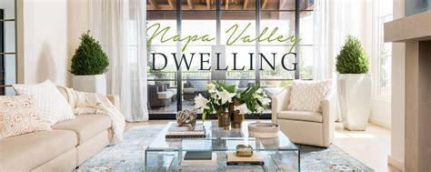Napa Home Decor Fair 80 Home Decor Decorating Design Of Luxe Home Decor House Design Ideas