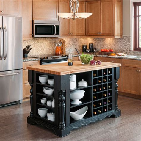 jeffrey kitchen islands jeffrey entertaining kitchen island with