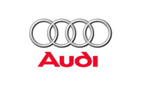 Audi Company Overview by D D Transmission We Are One Of The Leading Auto Repair