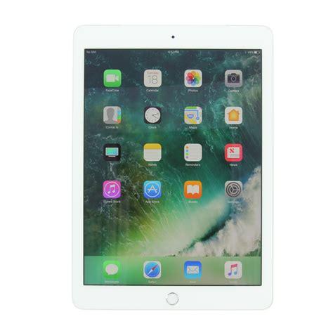 Tablet Android Gsm Cdma apple pro 9 7 a1674 32gb tablet wifi 4g gsm cdma unlocked ebay