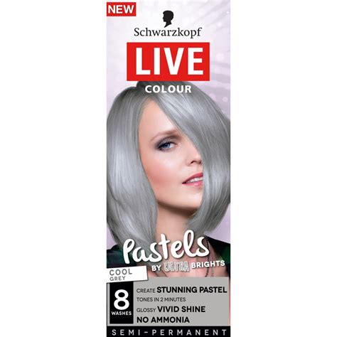 box hair color hair still gray grey hair dye schwarzkopf best hair dye 2017