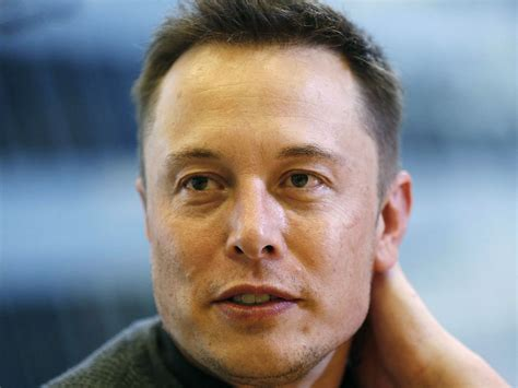 elon musk biography free download elon musk biografia