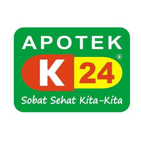 Harga Levitra Di Apotik K24 waralaba apotek franchise apotek apotek