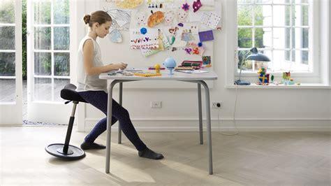sgabelli ergonomici stokke trendy come scegliere una sedia ergonomica u la seduta a