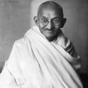 born mahatma gandhi international money transfer the official xoom blog