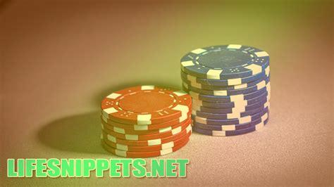 Meja Poker88