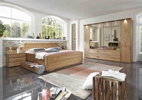 schlafzimmer erle teilmassiv schlafzimmer erle teilmassiv gebraucht innenr 228 ume und
