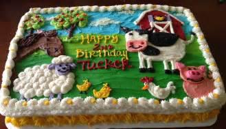 farm cake sweet child of mine pinterest