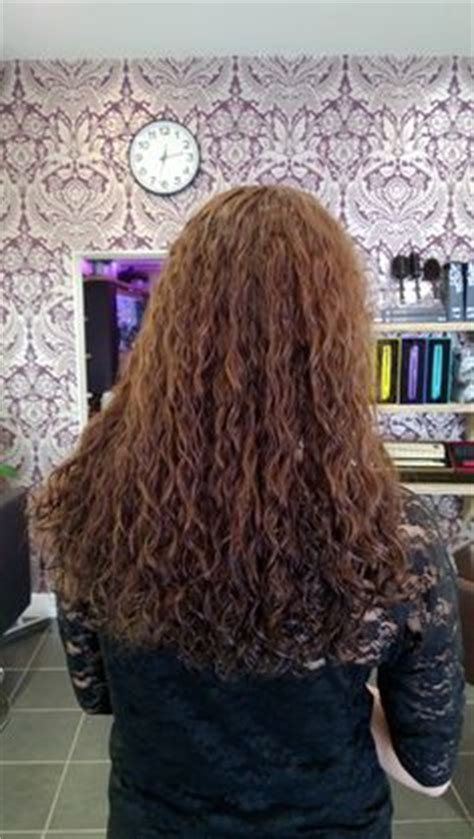 wash and wear hair permanent wash and wear hair perms curls to straight hair perm