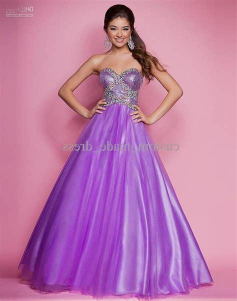 where can i buy purple lights light purple prom dresses 2015 world dresses