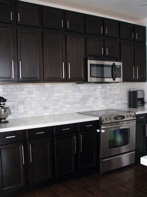 kitchen cabinet backsplash kitchen backsplash cabinets birch kitchen