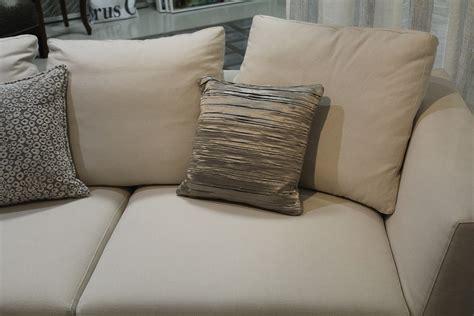 pulire divani in tessuto come pulire divani in tessuto