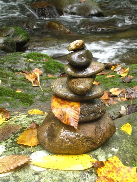 59 best rock cairns images on pinterest stacked stones stone art and beach stones