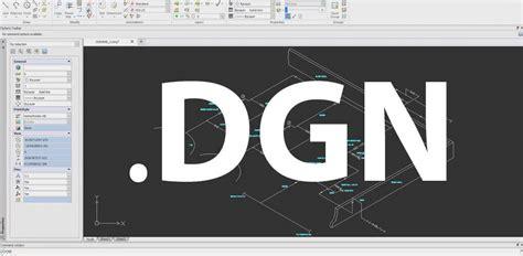 Format Dwg Czym Otworzyc | format dgn czym otworzyć jak zapisać do dwg