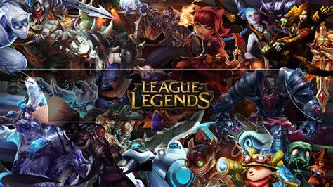league of legends wallpaper hd mobile league of legends wallpaper hd by muamerart on deviantart