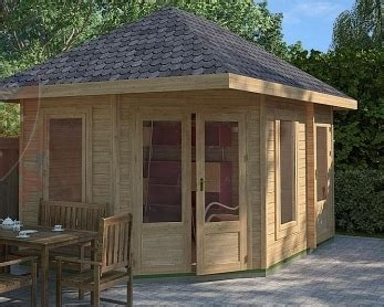Sheds In Liverpool by City Centre Sheds Garden Sheds In Liverpool