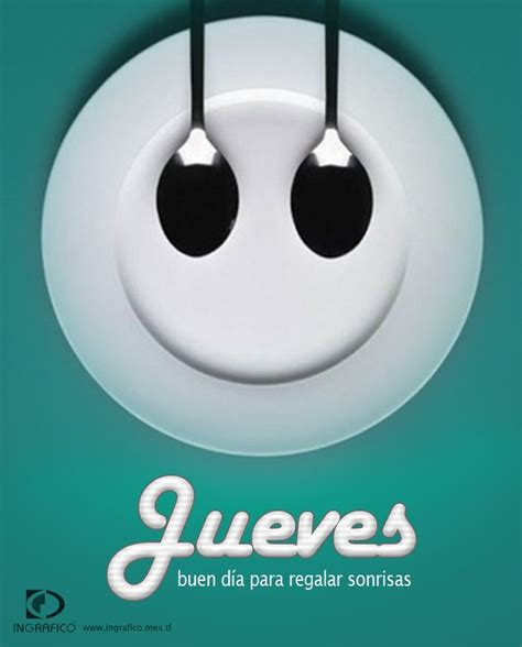 Imagenes Vintage De Jueves | 17 best images about jueves on pinterest keep calm good