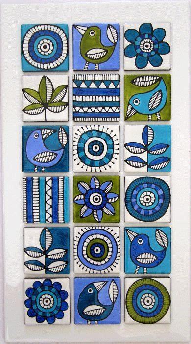 badezimmerboden fliese patterns ideen 220 ber 1 000 ideen zu keramikfliesen bemalen auf