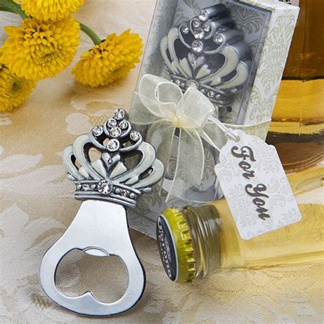 Quinceanera Giveaways - crown theme favors for quinceanera quinceanera 3 years out pinte