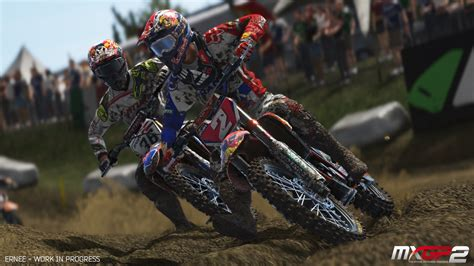 download game motocross download mxgp2 the official motocross videogame full pc game