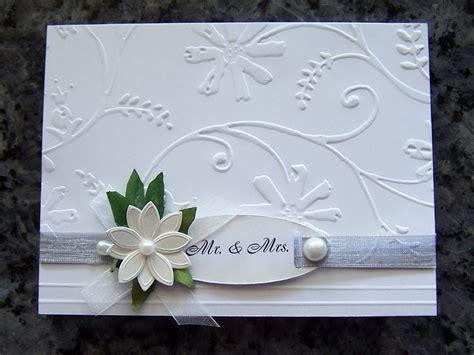 special design invitation card elegant invitation cards weddings to remember