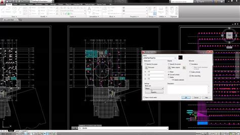 autocad tutorial for electrical engineers autocad first time for electrical engineers video 11 youtube