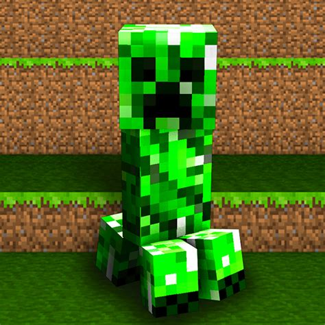wallpaper craft app for iphone hd craft wallpapers for minecraft free iphone ipad app