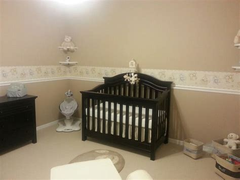 Mamas And Papas Once Upon A Time Crib Bedding 20 Best Nursery Images On Once Upon A Time