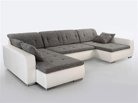 Sofa Mit Schlaffunktion Günstig by Wohnlandschaft 250 X 200 Bestseller Shop F 252 R M 246 Bel Und