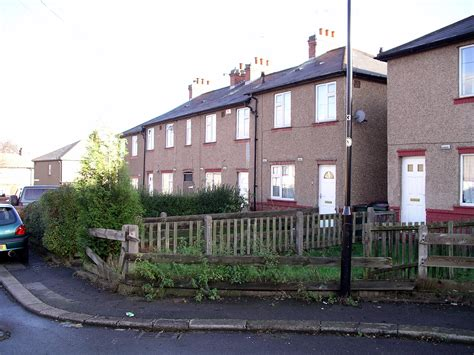 film location keeping up appearances file stoke aldermoor terrace 28n06 jpg wikimedia commons