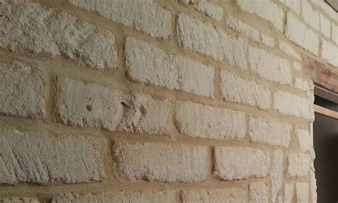 mur a la chaux 4812 mur 224 la chaux dans le vieux montpellier