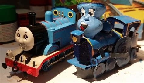 printable version of the little engine that could the little lafayette that will hopefully printable version