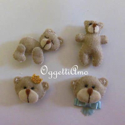 cornici fatte a mano cornici fatte a mano per le bomboniere dell orsetto di