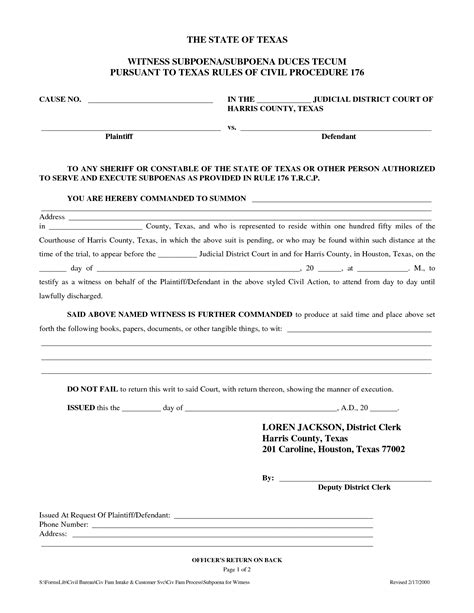 best photos of do yourself divorce papers free printable