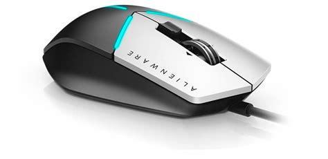 alienware advanced gaming mouse aw558 dell united states