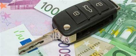 bnl ufficio reclami pagare bollo auto con bnl