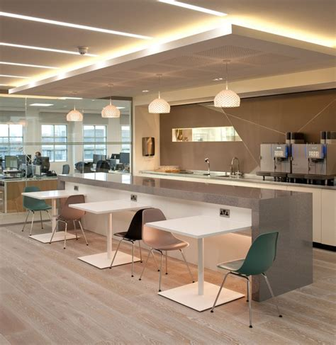 office  private investment bank london offices