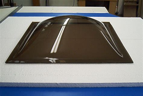 Replacement Skylights, Square, Rectangular & Round.