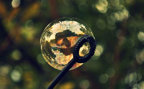 bubble windows  theme themepackme