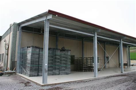 costruzione capannoni in ferro mcm ragusa mcmragusa costruzioni strutture