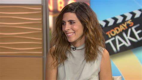 jamie lynn sigler movies jamie lynn sigler the christmas note isn t a typical