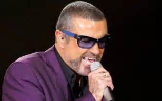 george michael death coroner rules star died of natural george michael s boyfriend fadi says the truth is out