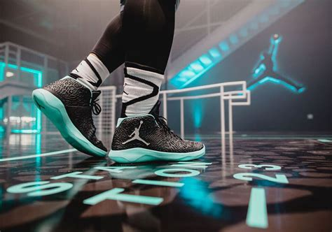 Sepatu Air Ultrafly Chicago Jimmy Butler 1 brand out chicago s station 23 for ultrafly