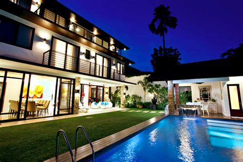 most beautiful celebrity houses in the philippines filipino celebrity homes in philippines