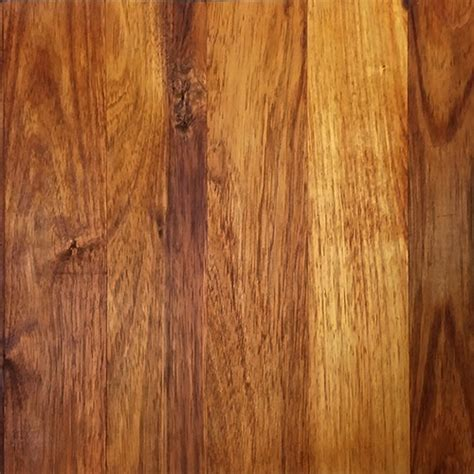 Solid Tasmanian Blackwood   Solid   Hardwood Flooring