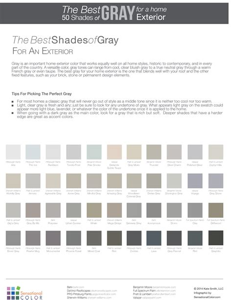 best greige paint colors benjamin greige exterior paint sherwin williams warm grey colors