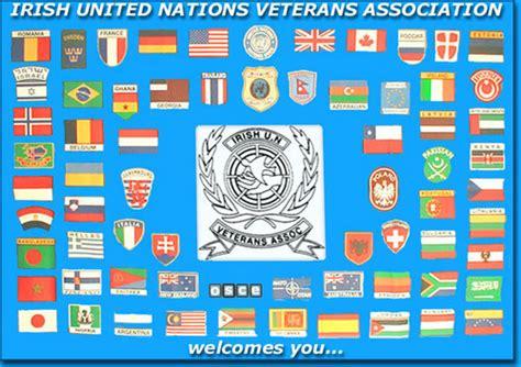 United Nations Nation 12 by Iunva Post27 Iunvapost27