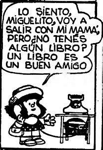libro mafalda mafalda 1 taller de lectura del cpap bergondo marzo 2012