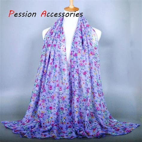 2015 new shawl scarf scarves beautiful scarves