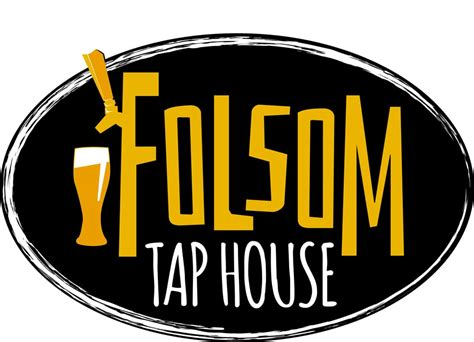 folsom tap house folsom tap house 28 images folsom tap house will host folsom pro rodeo kickoff